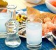 17 Oleh-Oleh khas Yunani Yang Wajib Dibawa Pulang