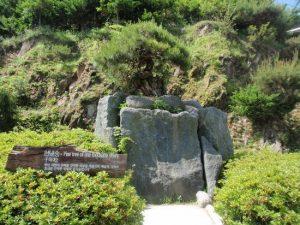 sangsoo-s-herbland
