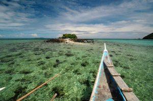 sicigon-island