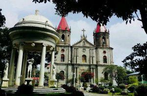 st-anne-parish-church-1