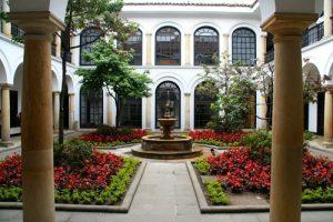 Botero-Museum