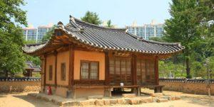 Daejein-hoedeok