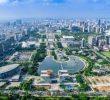 10 Tempat Wisata di Dongguan Yang Wajib Dikunjungi