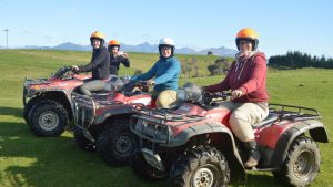 Fiordland-Quad-bike-guided-trips-westray-farm-Te-Anau