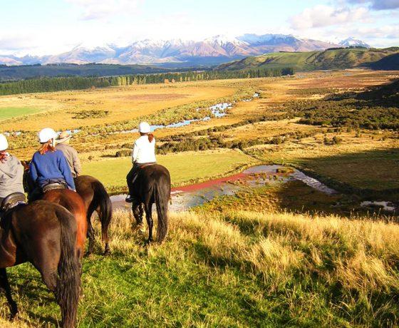 16 Tempat Wisata Di Te Anau New Zealand Yang Paling Mempesona