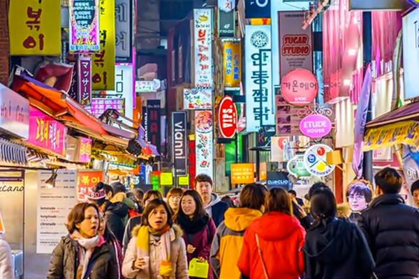 3 Tips Penting Ketika Jalan-Jalan ke Korea Selatan