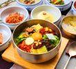 11 Makanan Khas Jeonju Paling Diminati Wisatawan