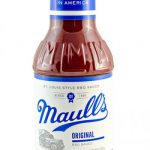 Maulls-Original-BBQ