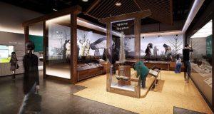 Museum-sejarah-daejeon