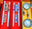 19 Souvenir Khas Hongkong Wajib Dikoleksi Wisatawan
