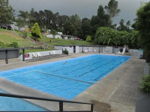 Swim Zone Matamata