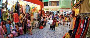 Tempat-Belanja-di-Bangkok