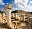 10 Tempat Wisata Di Menorca Favorit Sejarahwan Dunia
