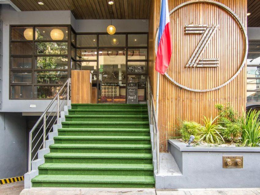 4 Jalan-Jalan Ke Filipina Yang Wajib Diketahui