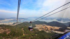 cable-car-tongyeong-south