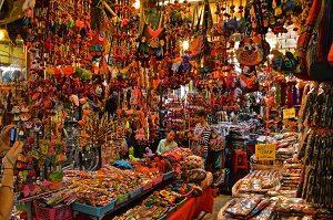chatuchak-market