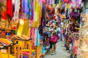chatuchuk_market