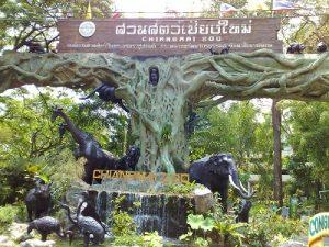 chiang-mai-zoo