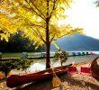 15 Tempat Wisata Di Chuncheon Korea Selatan Terfavorit Wisatawan Dunia