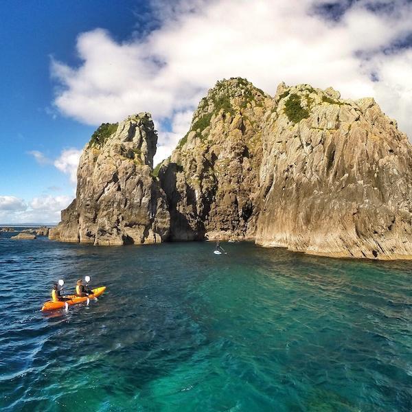 12 Tempat Wisata Di Tauranga Tujian Wisatawan Dunia