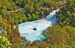 new-zealand-taupo-huka-falls