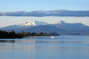 new-zealand-taupo-lake-taupo