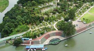 ppuri-park