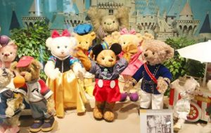 teddy-bear-museum