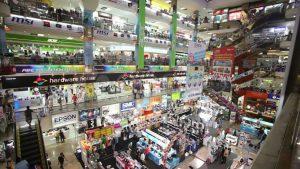 tempat-belanja-murah-di-bangkok-thailand