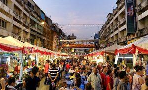 thailand-night-market