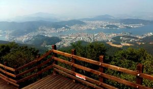 tongyeong-one-day-tour