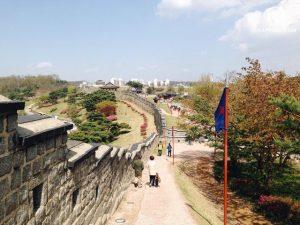 view suwon