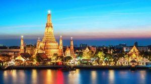 wisata-thailand