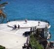 8 Tempat Wisata Di Nerja Spanyol Yang Paling Mempesona