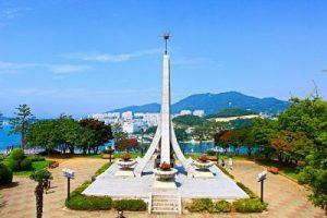 Dolsan-Park