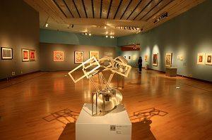 Gwangju-Museum-of-Art