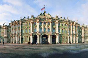 Museum Seni Negeri Nizhegorodsku