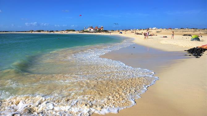13 Tempat Wisata Di Fuerteventura Terfavorit Wisatawan Dunia