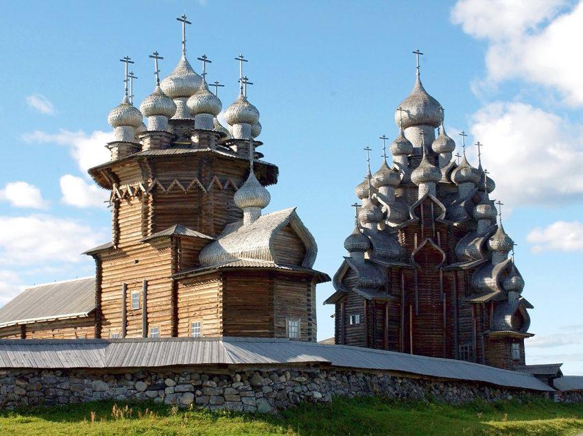 13 Tempat Wisata Di Suzdal Rusia Bernuansa Sejarah