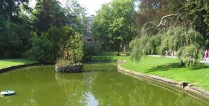 Botanical-Garden-mechelen