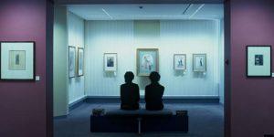Feliciem-rops-museum