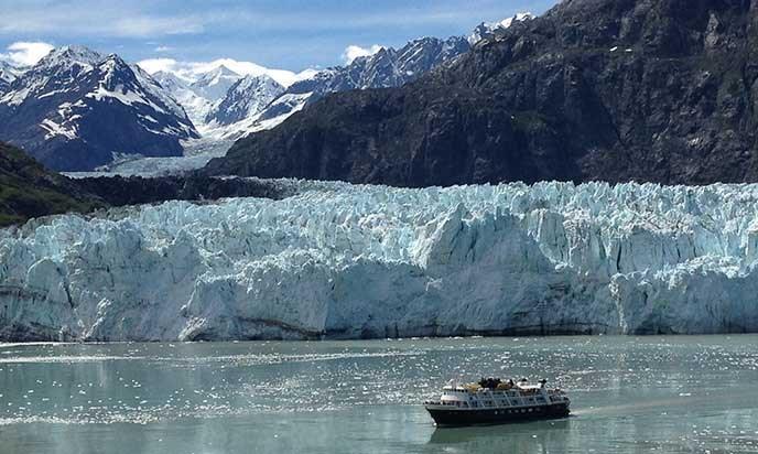 10 Tempat Wisata Di Alaska Yang Wajib Dikunjungi Para Pecinta Alam