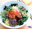 12 Makanan Halal Di Korea Yang Favorit Wisatawan