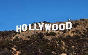 10 Tempat Wisata Terkenal Di Los Angeles Yang Wajib Dikunjungi