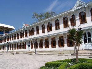 Istana Yildiz