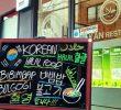 10 Tempat Makan Halal di Korea Paling Direkomendasikan