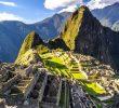 4 Tempat Menakjubkan Di Dunia Yang Sayang Untuk Dilewatkan