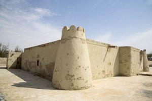 Masjid-Jawatha