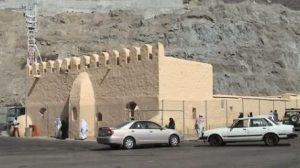 Masjid-baiah