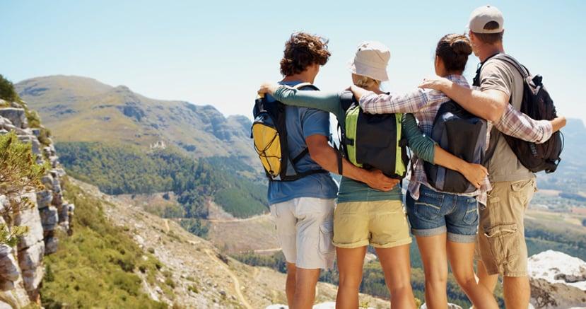5 Tips Jalan-Jalan Murah Ke luar Negeri Yang Wajib Dicoba